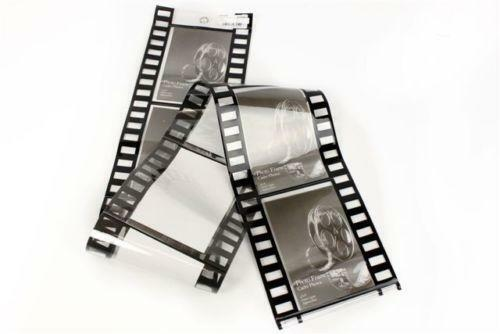 Film Photo Frame | eBay