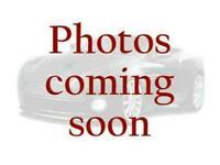 2014 Hyundai Ix35 1.7 CRDi GO SE 5dr 2WD ESTATE Diesel Manual