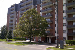 2 Bedroom Unit for August 1 & October 1