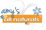 Amys All Naturals