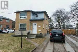 Great investment!! Duplex Home for Sale!!