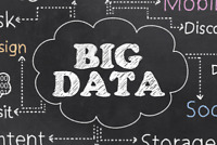 BIG DATA ON LATEST TOOL BY SR. BIG DATA SPECIALIST/EVENING 16JUL