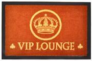 VIP Teppich