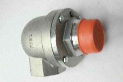 Dixon 2120-14 Vacuum Relief Valve 2-in