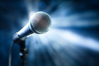 Professional Vocal Lessons-Take Your Singing to the Next Level!