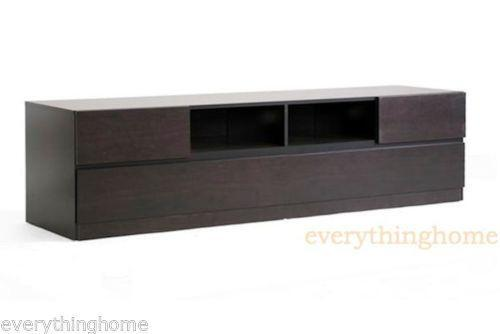 dlp tv stand ebay. Black Bedroom Furniture Sets. Home Design Ideas