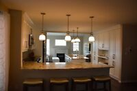 **Local Kitchen Renovation/ Remodeling Experts - 416-800-2165**