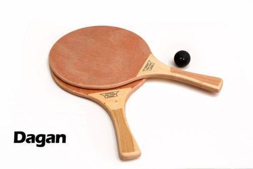 תוספת Matkot: Sporting Goods | eBay ZZ-02