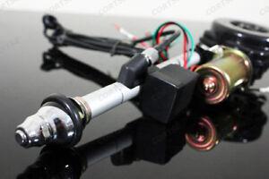 Power Antenna Aerial Radio Mast Signal Adapter For Infiniti G20 I30 J30 QX4 Q45