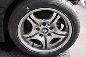 BMW 3 Series 17 inch Alloy Wheels