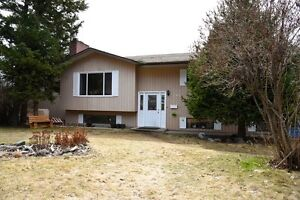 Fabulous family home in desirable location on Moon Avenue!