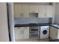 3 bedroom house in Fladbury Crescent, Selly Oak, B29