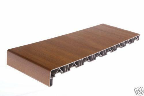 fensterbank fensterb nke modell bersicht niessen. Black Bedroom Furniture Sets. Home Design Ideas
