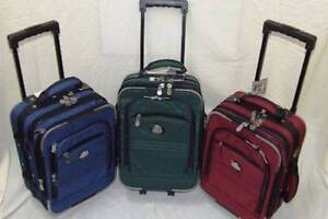 wanted to buy trolley lawn bowling bag Dapto Wollongong Area Preview