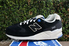 New Balance Suede 13 Athletic Shoes for Men