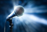 Professional Vocal Lessons - Take Your Singing to the Next Level