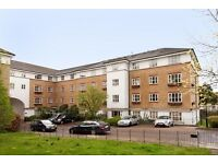 Secure, Gated,Allocated Parking Space, 5 Mins Walk To***TUFNELL PARK & ARCHWAY UNDERGROUNDS***(4036)