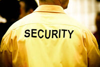 Looking to get your security license? Let us help you!