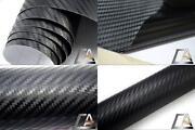 Carbon Folie 3D 3M