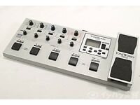 Korg Tone Works AX1000G for sale