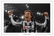 Juventus Signed
