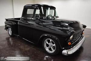 1955 Chevy Ebay Motors Ebay