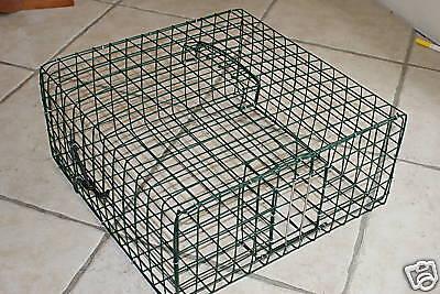 Pigeon,pheasant,quail trap,recall trap,bird trap,cage