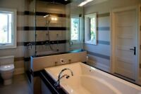 *Quality Bathroom Renovation Contractors in GTA*