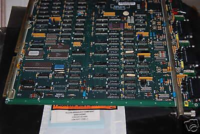 Allen-Bradley 8000-AGWZ circuit board 30 day return