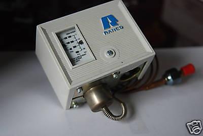 Ranco  Controller  020-7006 037, 84083 2 NEW