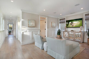 Home staging  consultations from $99