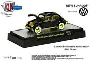 1/64 Scale Cars