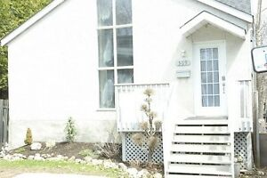 Maison vendre dans laval rive nord immobilier for Aspirateur piscine kijiji