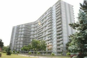 2 Roommates Wanted in 3 Bedroom Thorncliffe Apartment