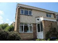 5 bedroom house in Leahurst Crescent, Harborne, B17
