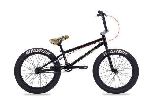 Fahrräder günstig kaufen | eBay