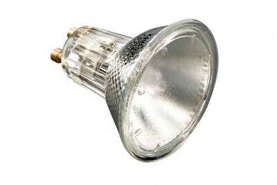 Kandolite Halogen-Reflektorlampen XENON JDR-C 230V 50W GU10