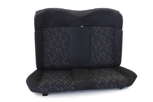 golf 3 cabrio sitze ebay. Black Bedroom Furniture Sets. Home Design Ideas