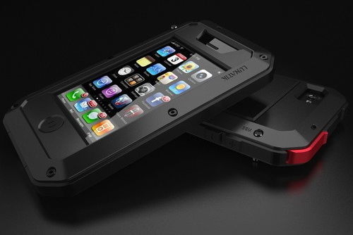 top 10 rugged iphone 5 cases | ebay