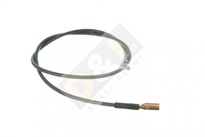 Genuine Stihl Short Circuit Stop Wire Lt Lead 4223 440 1100 Ts400 Spares Parts