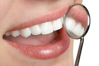 F/T or P/T RDA (Registered Dental Assistant) Needed in St.Albert