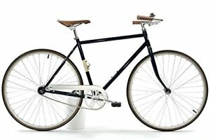 State Bicycle Saturday City Single Speed Cruiser, 42 cm (New)