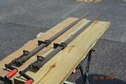 Cincinnati Tool Co Clamps