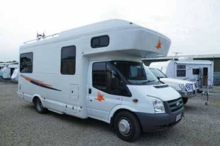 Storage -Caravan & Motor Home Adelaide Southern Suburbs Aldinga Beach Morphett Vale Area Preview
