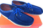 Stussy Solid Shoes for Men