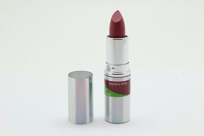 COVER GIRL TRUSHINE LIP COLOR, RASPBERRY SHINE 455, 3.2 G / .10 OZ, NNB Cover Girl Trushine Lip