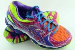 Asics Gel Nimbus Running Shoes
