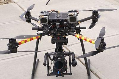 best ebay drone