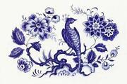 Oriental Ceramic