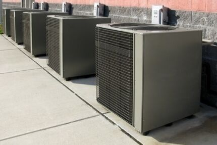 #1 Air Conditioning Experts - Competitive, Reliable  -Brisbane